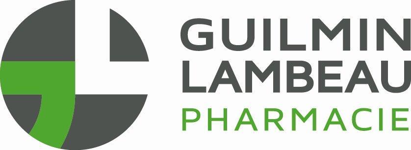 Pharmacie Guilmin Lambeau